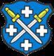Wappen Hadamar.png