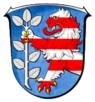 Wappen Hainau.png
