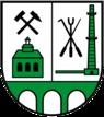 Wappen Halsbruecke.png