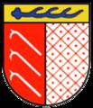 Wappen Heudorf im Hegau.png