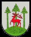 Wappen Hoeringen.png