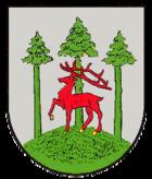 Wappen der Ortsgemeinde Höringen