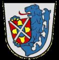 Wappen Hohenaltheim.png