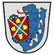 Coat of arms of Hohenaltheim