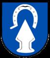 Wappen Ichenheim.png