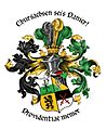 Wappen KDStV Chursachsen.jpg