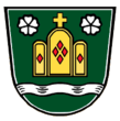 Coat of arms of Karsbach