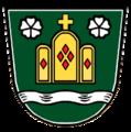 Wappen Karsbach.png