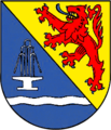 Wappen Kirn Sulzbach.png