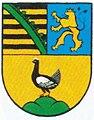 Wappen Kreis Ilmenau.jpg