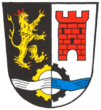 Coat of arms of Schwandorf