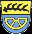 Wappen Landkreis Tuttlingen.png