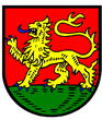 Coat of arms of Lemförde