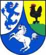 Huy hiệu Marisfeld