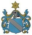 Wappen Parcus von Basel.jpeg