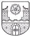 Wappen Rischenau alt.jpg