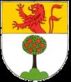 Wappen Ruemmingen.png