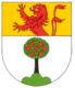 Coat of arms of Rümmingen
