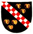 Wappen Schleiden.png