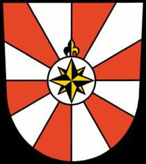 Kammerjäger Schädlingsbekämpfung Schönefeld