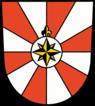 Wappen Schoenefeld.png
