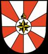 Huy hiệu Schönefeld