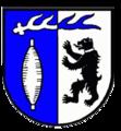 Wappen Tailfingen.png