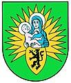 Wappen Vettweiß.jpg