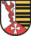Wappen Wangenheim.png