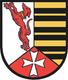 Coat of arms of Wangenheim
