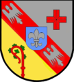 Wappen Winterbach (Saar).png