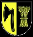 Wappen Wittlensweiler.png