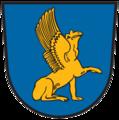 Wappen at magdalensberg.png