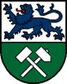 Wappen at st pantaleon.png