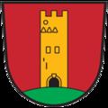 Wappen at winklern.png