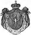 Wappen der Grafen von Soltyk 1773.png