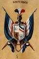 Wappen der Landsmannschaft Lunaburgia 1852.png