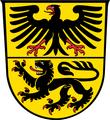 Wappen der Stadt Düren klein.PNG