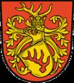 Wappen der Stadt Forst (Lausitz) laut BLHA.png