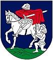 Wappen norheim.jpg