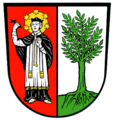 Wappen von Fellheim.png