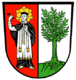Coat of arms of Fellheim