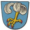 Wappen von Gundheim.png