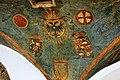 Wappen von Kaiser Maximilian.jpg