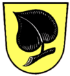 Coat of arms of Schöllnach
