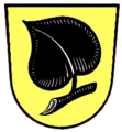 Wappen von Schöllnach.png