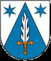 Wappen von Steffeln.png