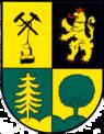 Wappen von Waldalgesheim.png