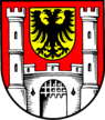 Wappen von Weissenburg.png