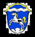 Wappen von Windach.png